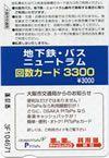 Kaisu_card