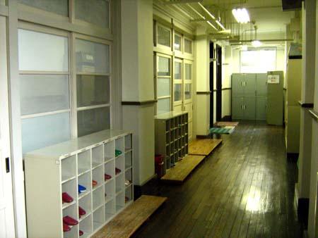 Gakkou_museum02