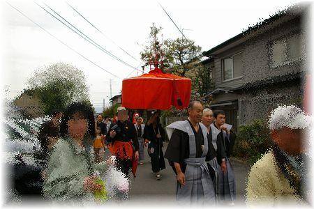 Yasurai01