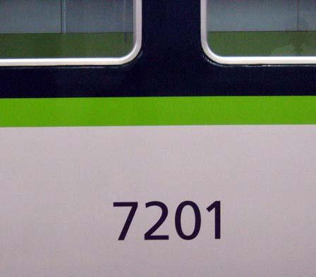 7201_03c