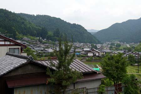 Kitayama01