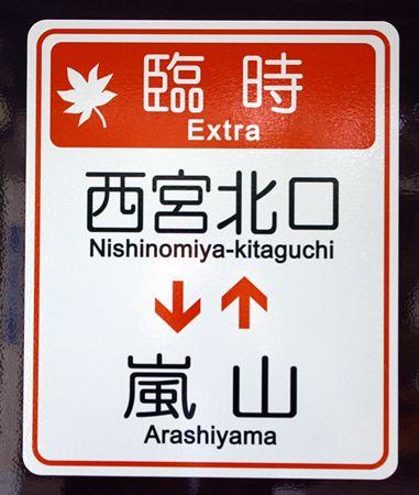 Arashiyama_rin03_3