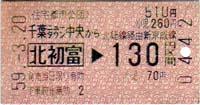 Kippu01