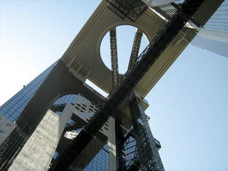 Skytower01