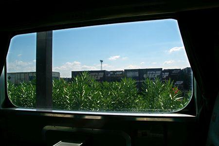 Shinkansen_koen02