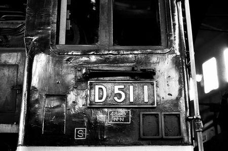 D511_01