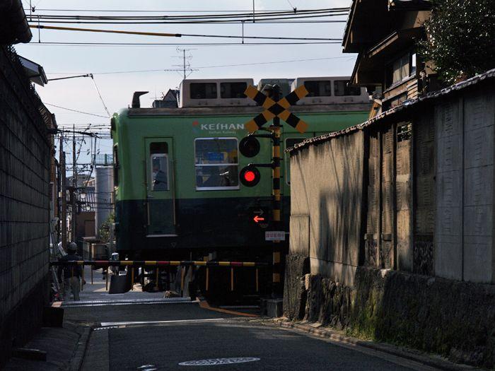 Momoyama01