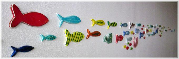 201203kyoto_aquarium10