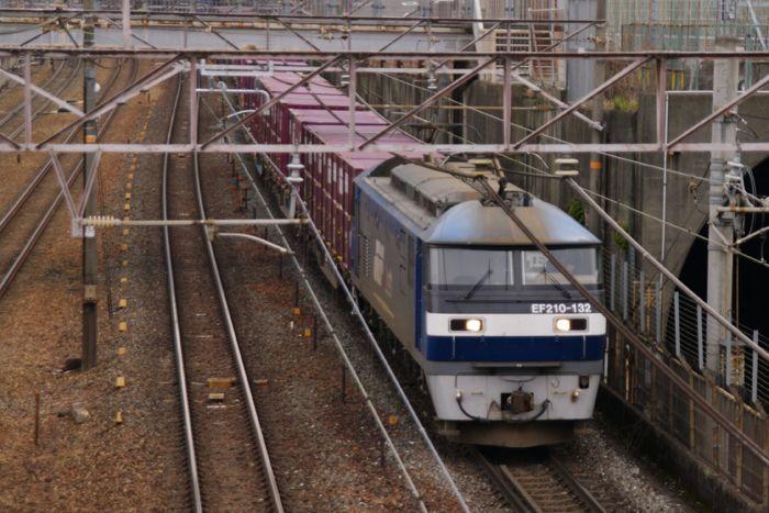 Honmachi46