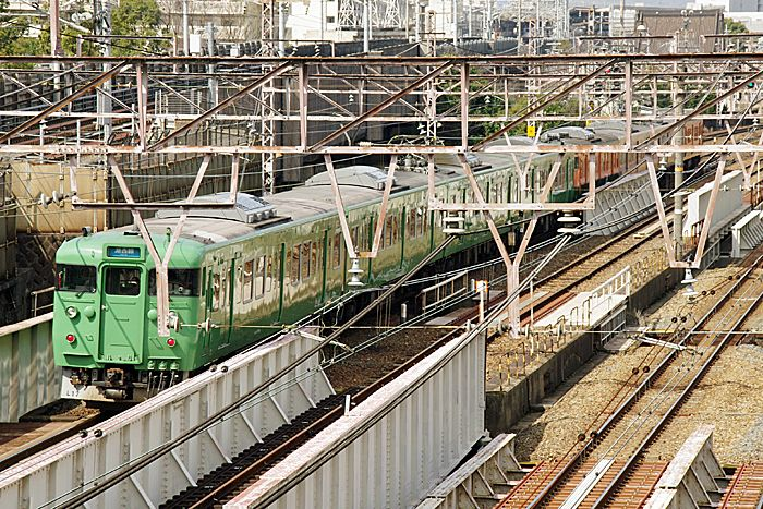 Honmachi47