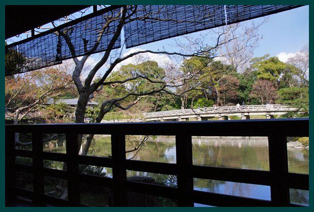 201204gosyo_sakura07