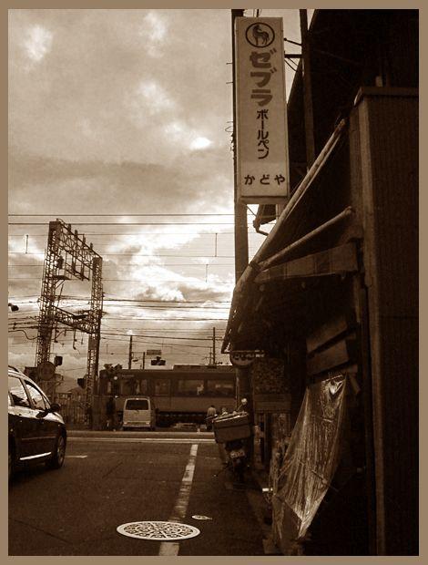 201205toufukuji05_2