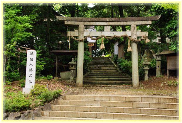 201206iwakura02