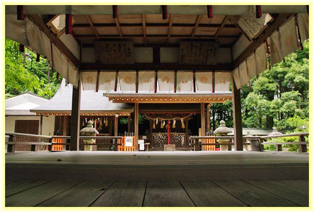 201206iwakura04