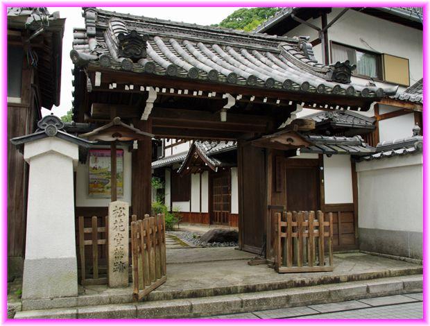 201206yawata19_2