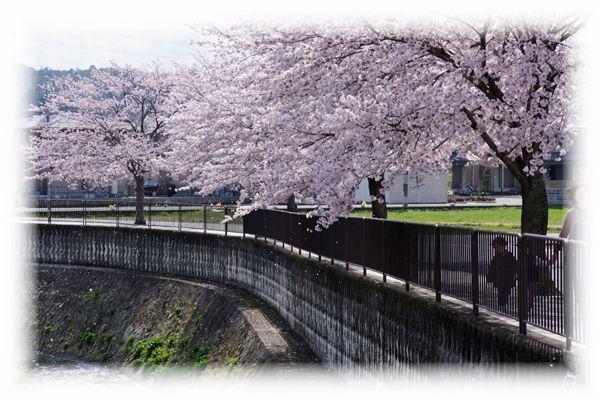 2012_04_iwarura_02