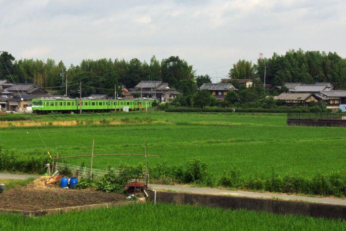 Tanakura04