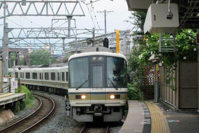 Toufukuji04