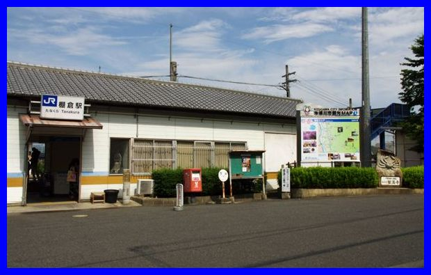 201107yamashiro01