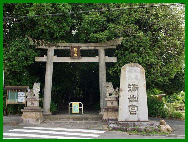 201107yamashiro02