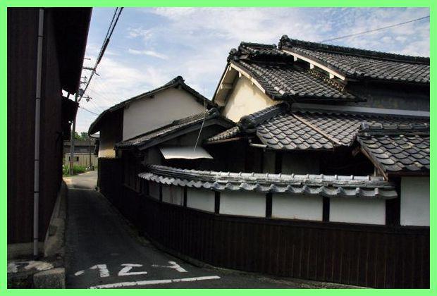 201107yamashiro06