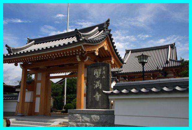 201107yamashiro08