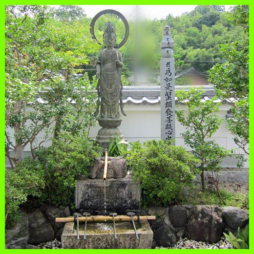 201107yamashiro10