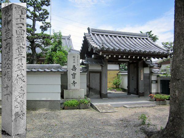 201107yamashiro18