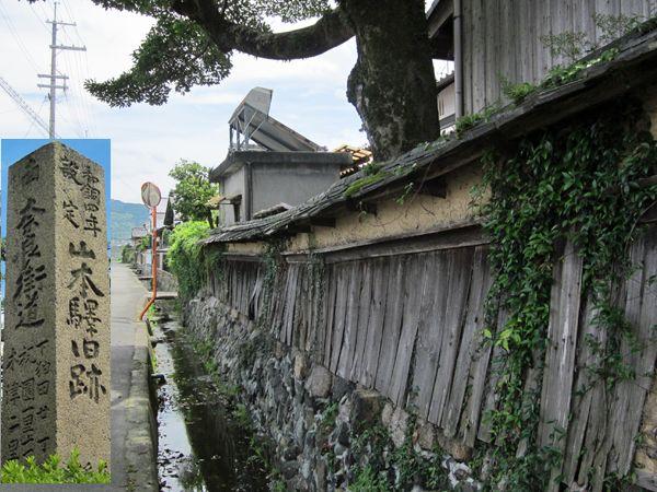 201107yamashiro19