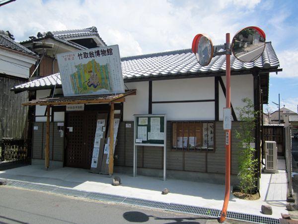 201107yamashiro20