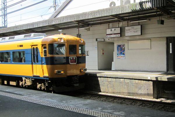 201107yamashiro22