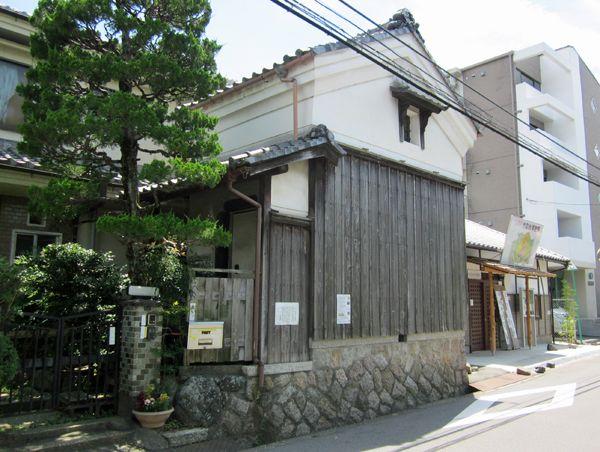 201107yamashiro24