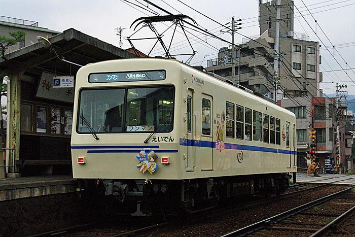 724_96