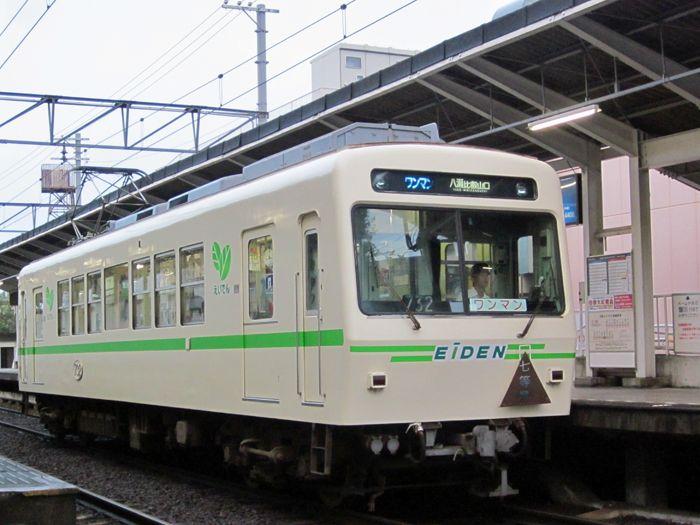 732_60