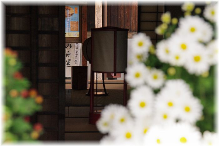 201211_hirakata03