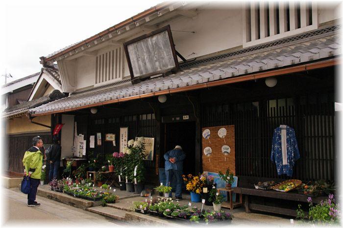 201211_hirakata11