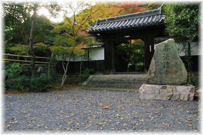 201211_yawata03