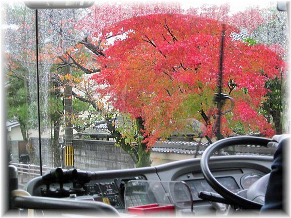 201211_2iwakura08