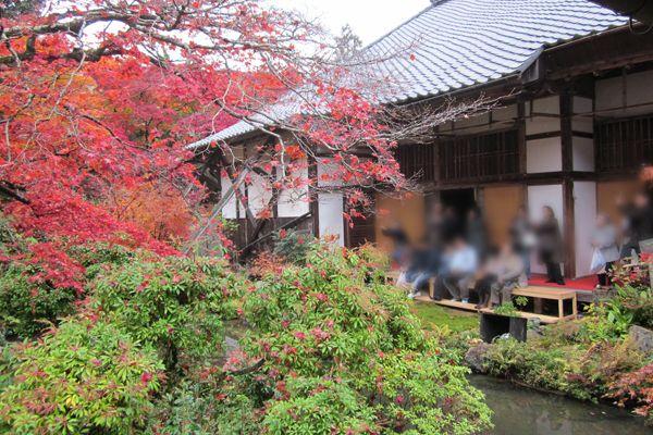 201211_3iwakura03