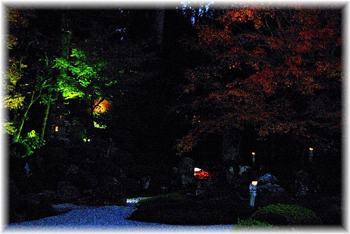 201211_4ichijyoji04