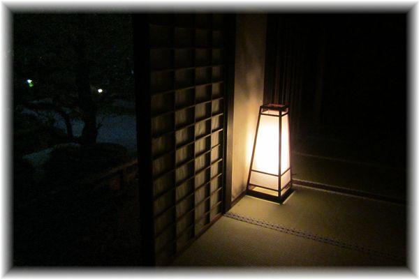 201211_4ichijyoji05