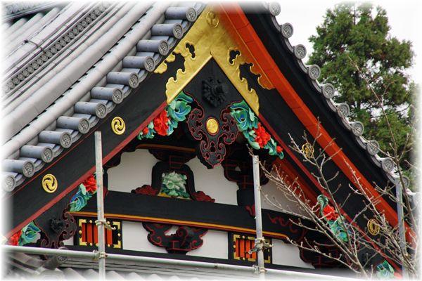 201212_1yamashina03