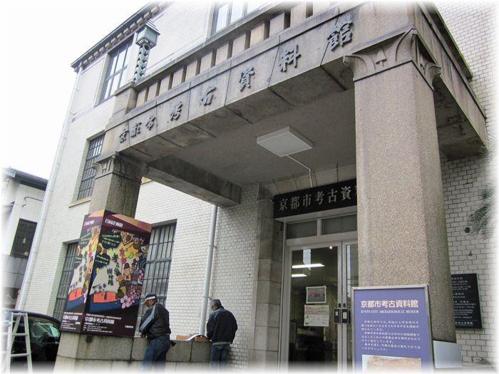 201212_1nishijin04