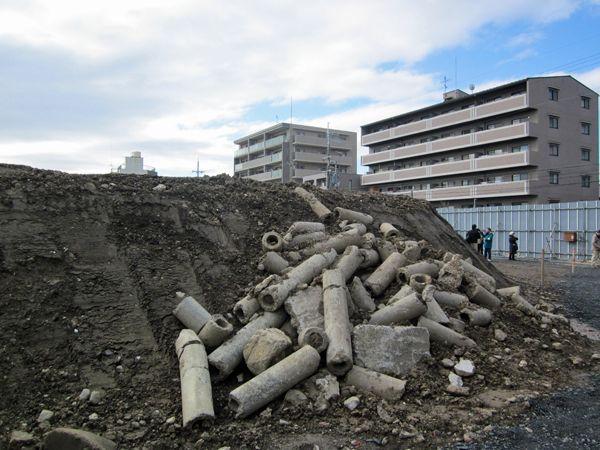 201212jyuraku02