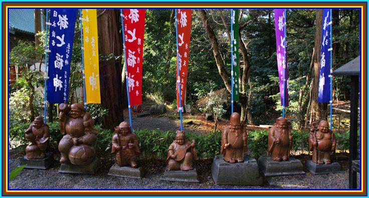 201212sekizan04