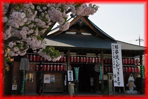 201304nishijin2_07