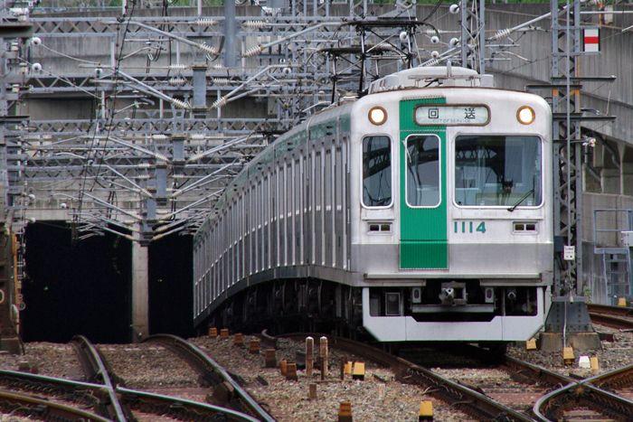 Takeda06