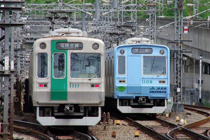Takeda07