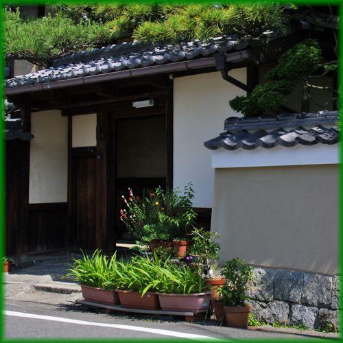 201306tetugaku03