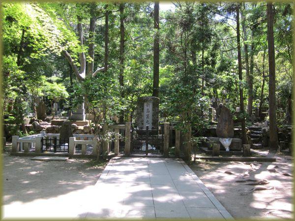 201306tetugaku04
